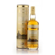 The BenRiach-16yr Sautern Wood Finish Single Malt Scotch Whisky
