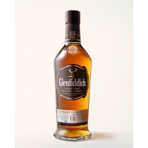 Glenfiddich 18 Year Old Small Batch Reserve, Single Malt Scotch Whisky