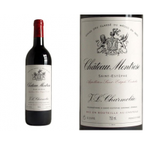 2010 Chateau Montrose, Saint-Estephe, French Wine