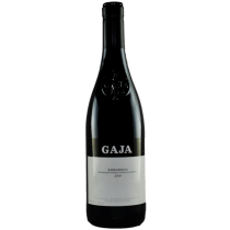 2010 Gaja Barbaresco DOCG, Italian Wine