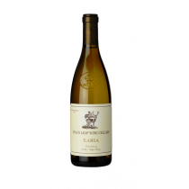 2012 Stag's Leap Wine Cellars Karia Chardonnay, Napa Valley, California Wine