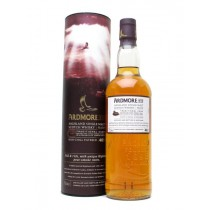 Ardmore-Traditional Single Malt Scotch Whisky
