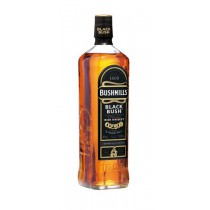 Black Bush Irish Whiskey, Bushmills, Finest Irish Whiskey