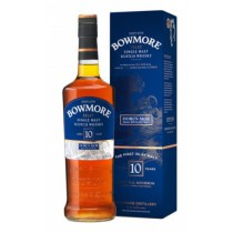 Bowmore Dorus Mor-10yr-Release I Islay Single Malt Scitch Whisky