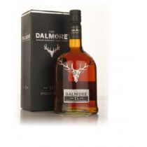 Dalmore 15 Year-Old-Highland Single Malt Whisky