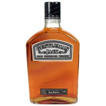 Gentleman Jack Rare Tennessee Whiskey 1Ltr