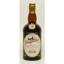 Glenfarclas 1968 Vintage, Single Highland Malt Scotch Whisky