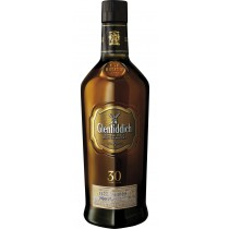 Glenfiddich 30 yr old, Single Malt Scotch Whisky (Scotland) Est. 1887