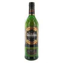 glenfiddich special reserve single malt scotch whisky