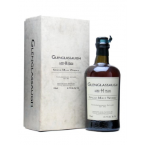 Glenglassaugh Aged 44 Years, Single Malt Scotch Whisky