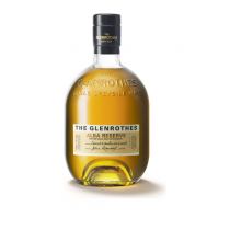 The Glenrothes Alba Reserve, Speyside Single Malt Scotch Whisky