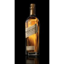 Johnnie Walker Gold Label Reserve, Blended Scotch whisky (750 ml)