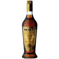 Metaxa Amphora 7 Star(XO) Greek Brandy