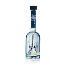 Milagro Select Barrel Reserve Silver Tequila