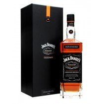 Jack Daniel's Sinatra Select, Tennessee Whiskey, Limited 100cl