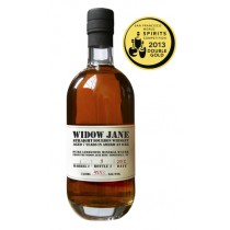 Widow Jane 7 Yr Straight Bourbon Whiskey